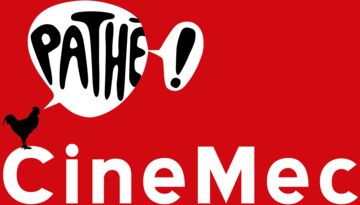 Pathé Cinemec Ede